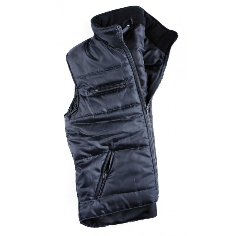 Gilet Myday Sly