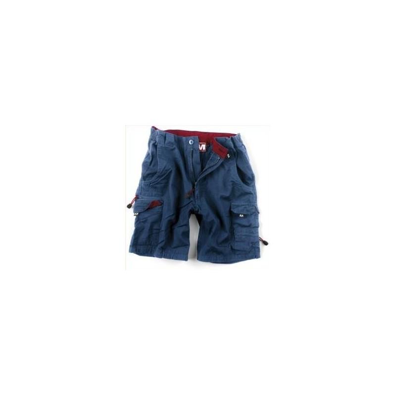 Pantaloni Corti Myday Muroa