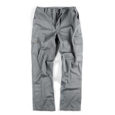 Pantaloni Myday Tiger