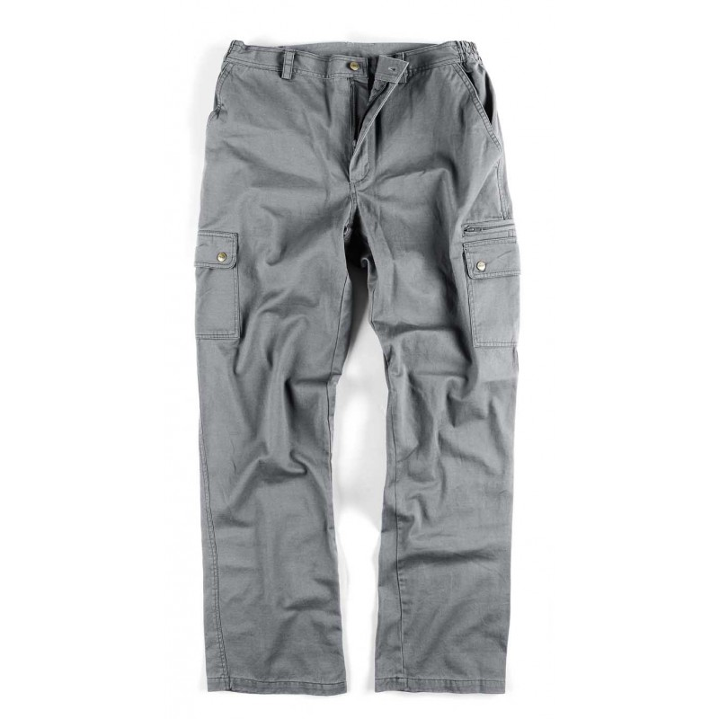 Pantaloni Myday Tiger