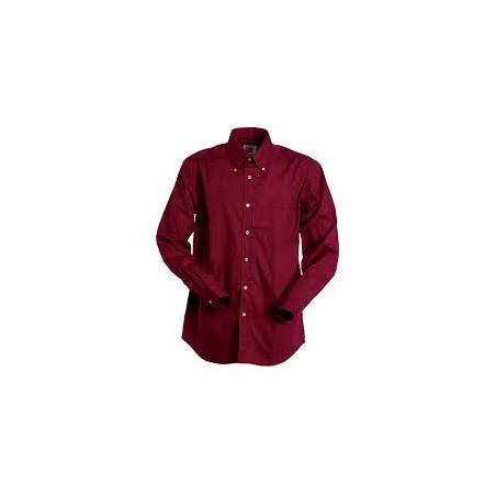 Camicia Uomo Elegance 100% Cotone