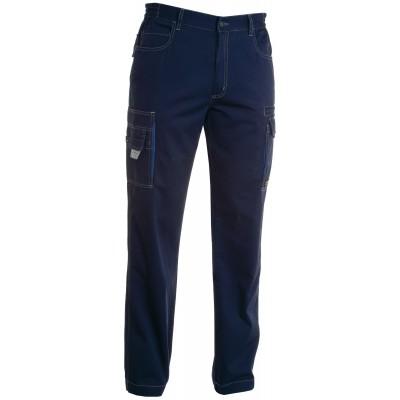 Pantalone Payper Twill 100% Cot. Texas