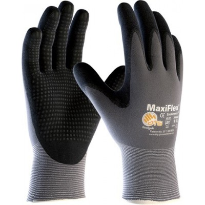 Guanto Atg Maxiflex Endurance 34-844