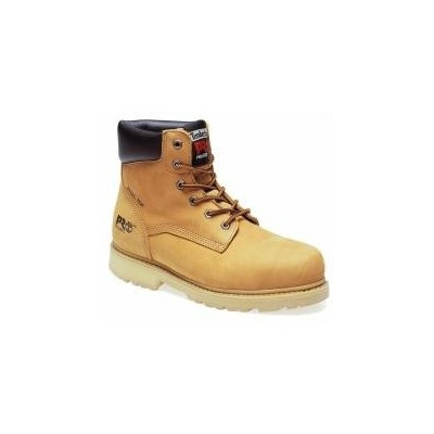 Calzature Timberland Traditional Sbp