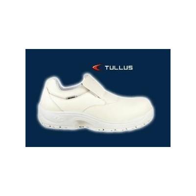 Calzatura Cofra Tullus S2 Src