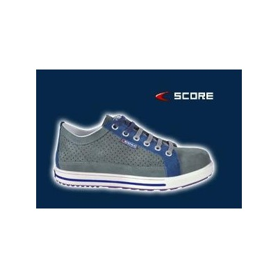Calzatura Cofra Score S1P Src