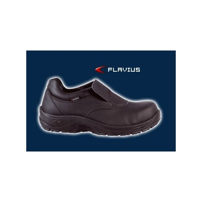 Calzatura Cofra Flavius S2 Src