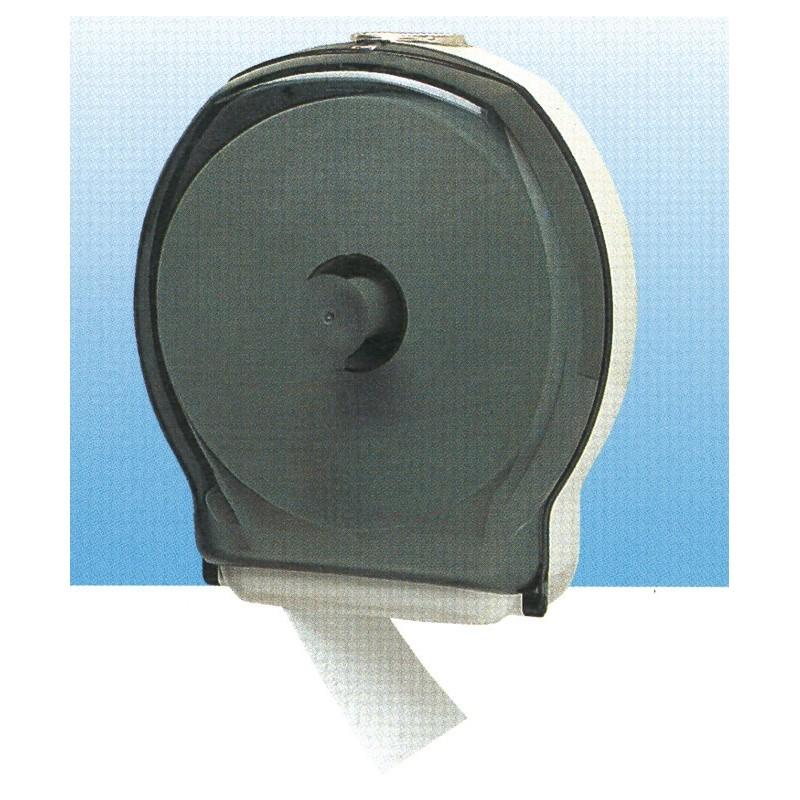 Distrib.Carta Igienica Jumbo Maxi
