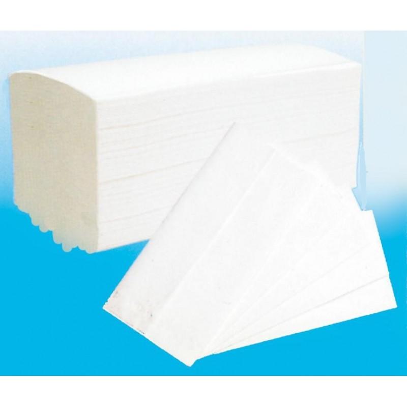 Asciugamani Pieg.A V 2 Veli 3150Pz