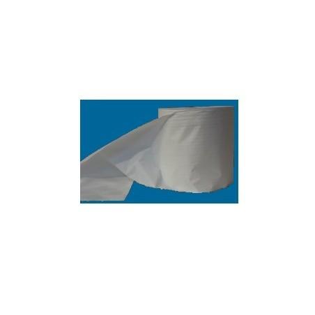 Bobina Carta Pura Cellulosa 5Kg Liscia