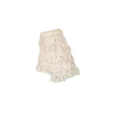 Ricambio Mop Cotone Gr.400 A Pinza