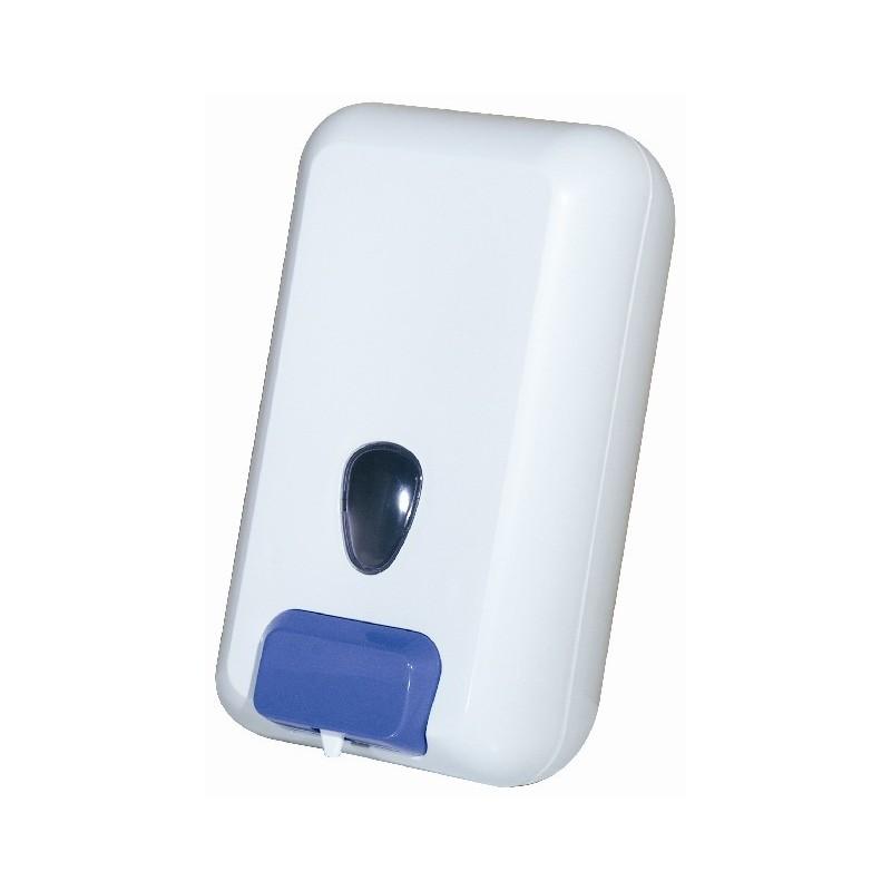 Dispenser Hobelix Per Buste Voltex 3Lt
