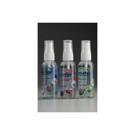 Spray Germstar Formula Originale 59Ml