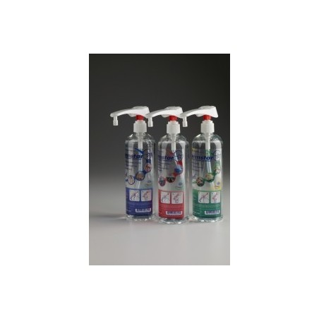Dosatore Germstar Form. Originale 474 Ml