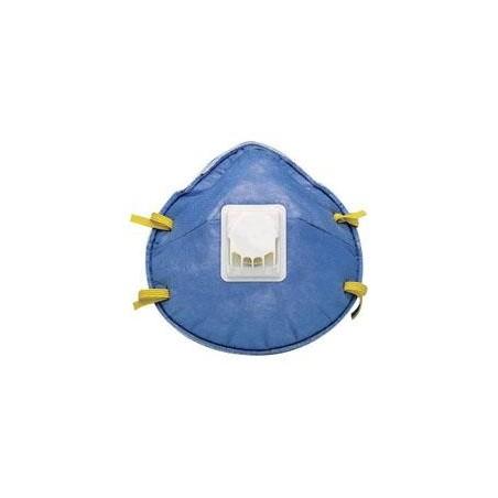 Respiratore 3M 9926 Ffp2 Nr D Gas Acidi