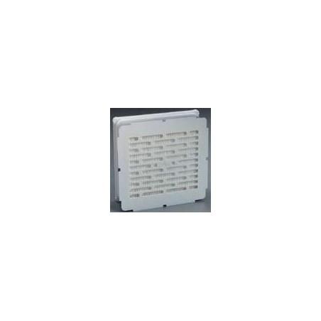 Filtro P2 Dustmaster 3M 451-00-02P5 5Pz