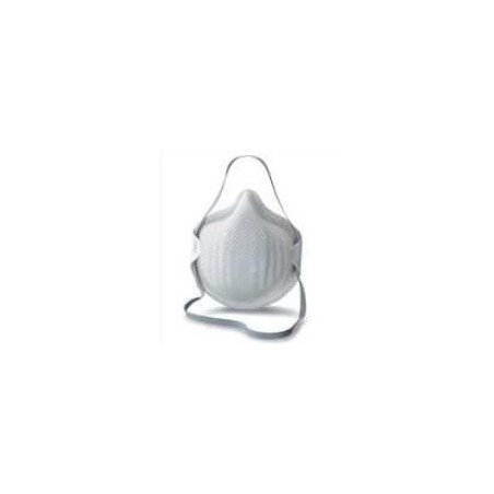Respiratore Ffp2 S Standard Mx2400