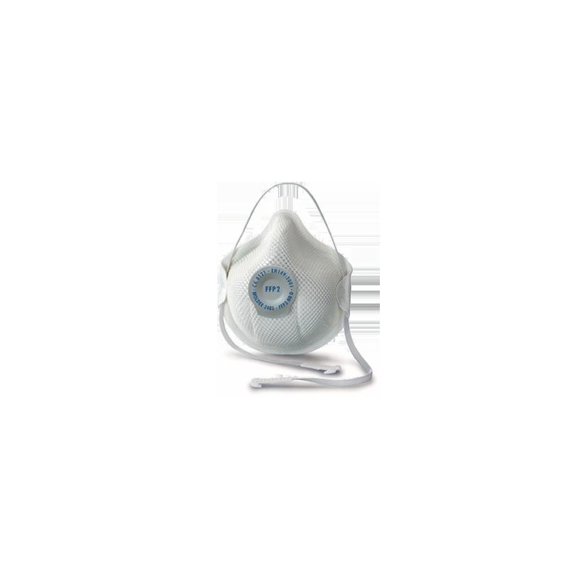 Respiratore Ffp2 Activform C/V Mx2485