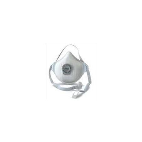 Respiratore Ffp3 Sld Activform Cv Mx3405