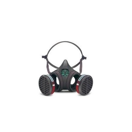 Semimaschera Mis L Mx8003