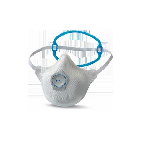 Respiratore Ffp2 Activform C/V Mx2495