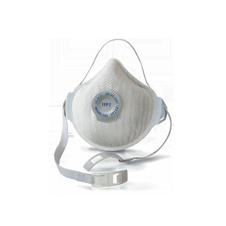 Respiratore Ffp2D Mx3305