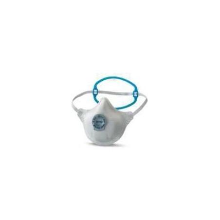 Respiratore Ffp1 C/Elas Singolo Mx2395