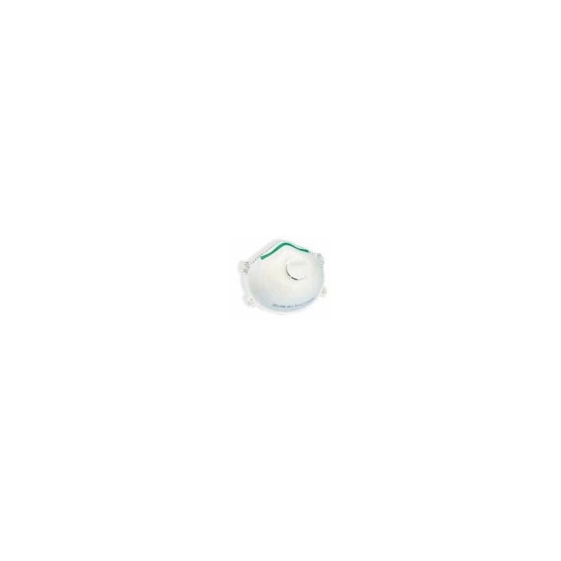 Respiratore Willson 5211 Ffp2 M/L