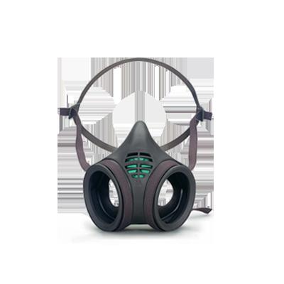Semimaschera Mis S Mx8001