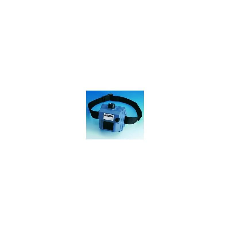 Cintura Confort X Jup. 3M 022-25-03P 4Pz