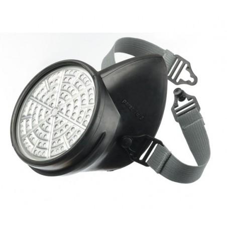 Maschera X Fuga D'Emergenza Parat 3100