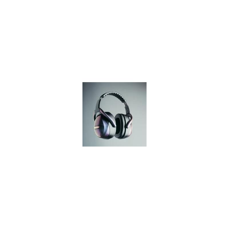 Cuffia Moldex M1 Snr 31 Db 6100