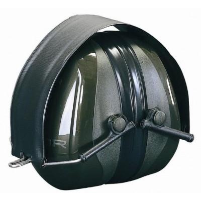 Cuffia 3M Peltor Optime Ii H520F Snr uguale 31