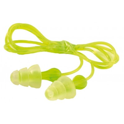 Inserti 3M Ear Ultrafit Cord. 20Db 50Pa