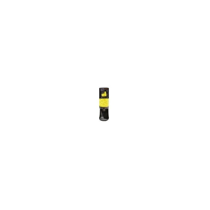 Dispenser As Ep14 X Inserti Auric. Ep11