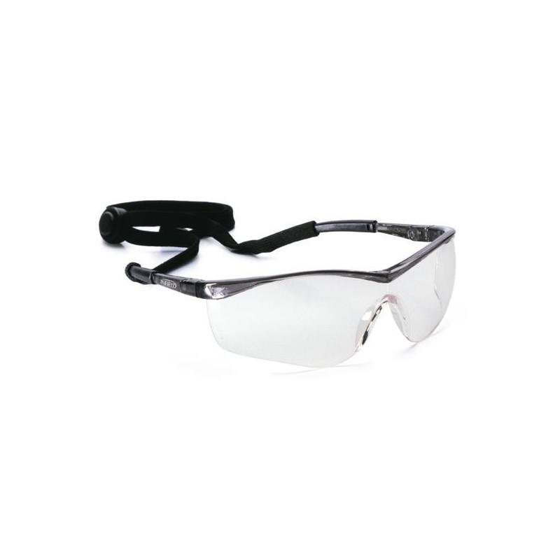 Occhiali Infield Tensor Pc Af Uv 9340155