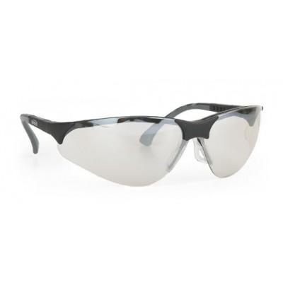 Occhiali Infield Terminator Pcspuv Specc