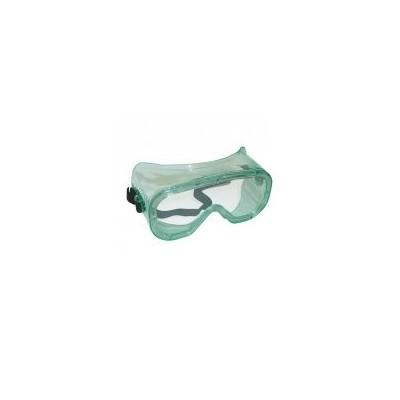 Occhiali A Mascherina Lg10