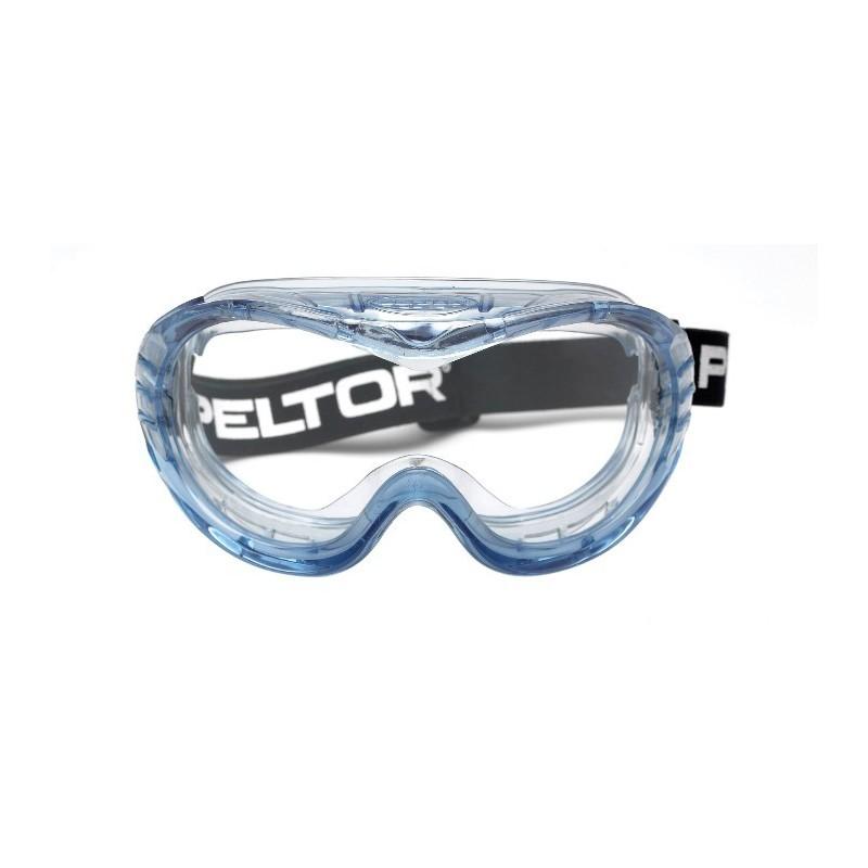 Occhiali 3M Fahrenheit 71360-0011M Pc-Dx