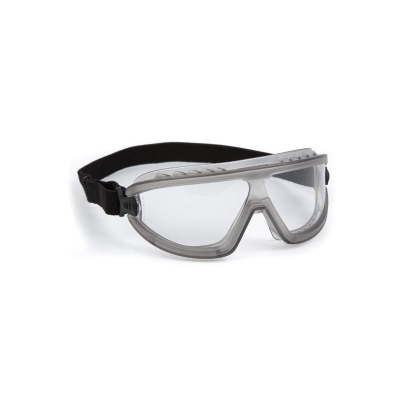 Occhiali Infield Aviator 9005155