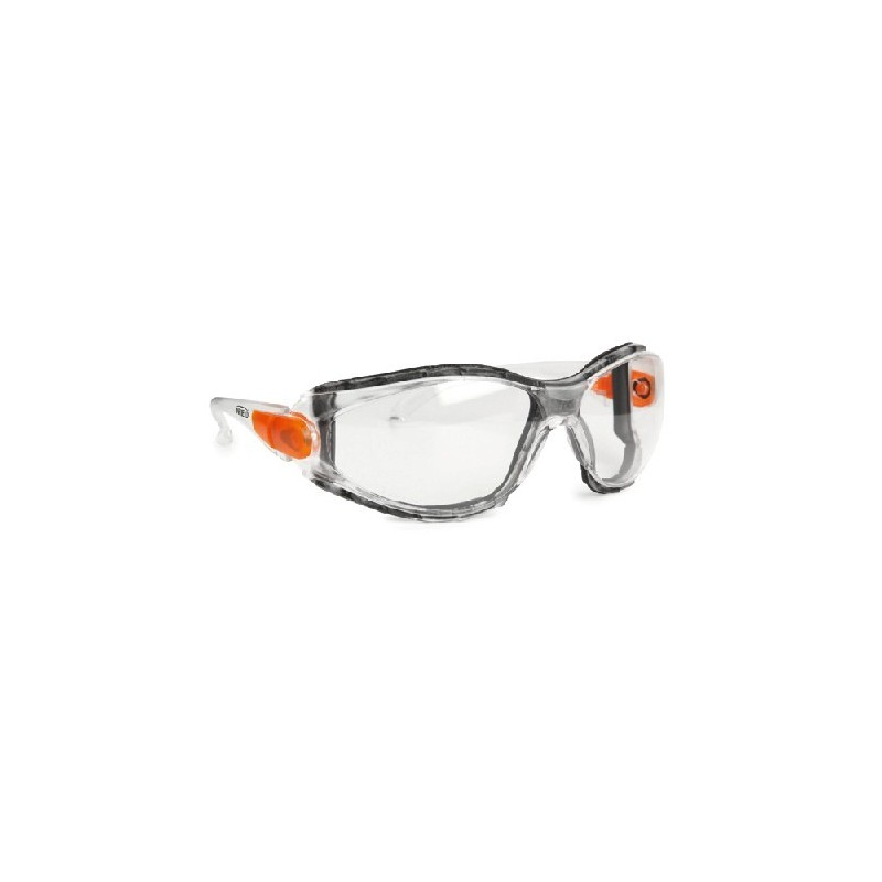 Occhiale Infield Matador Pcafuv 9230155