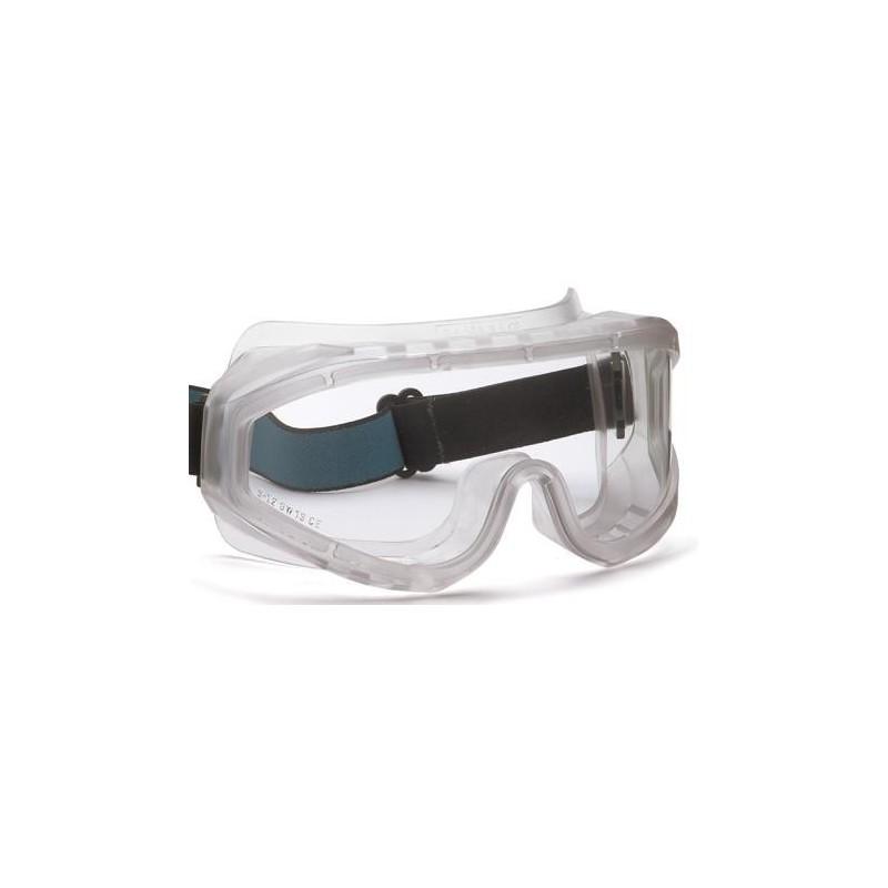 Occhiale Infield Ventor Pcasafuv 9560165