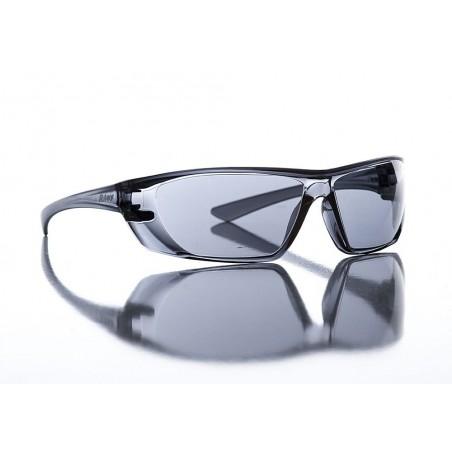 Occhiali Riley Fresna Grey 2.5 Rly00072