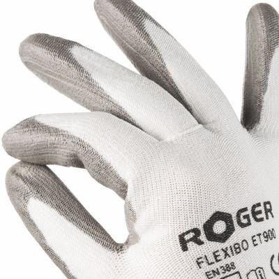 Guanti Roger Flexibo Et900...