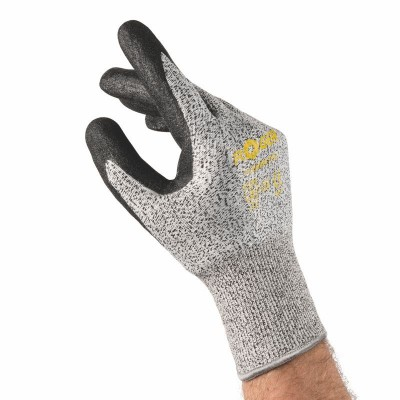 Gloves Roger Flexibo T570