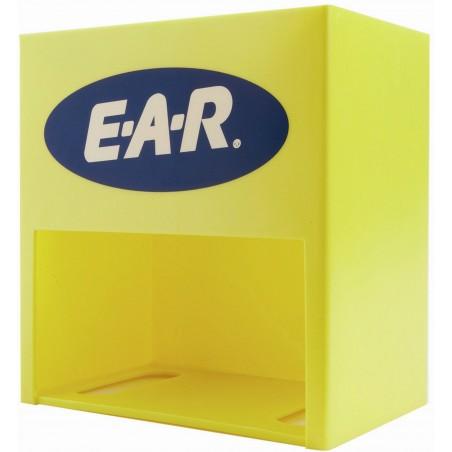 3M™ E-A-R™ Dispenser per inserti auricolari, MD-01-002