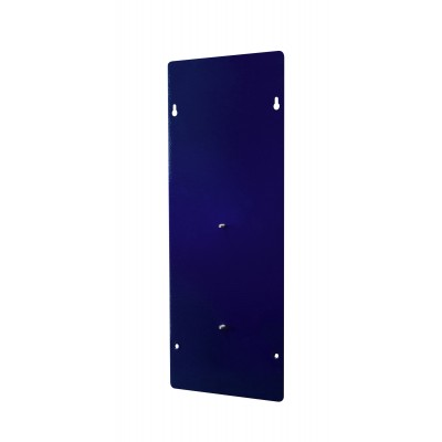 3M™ ONE TOUCH PRO - Adattatore per espositore, 391-0010
