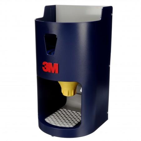 3M™ One Touch™ Pro Dispenser per inserti auricolari, 391-0000