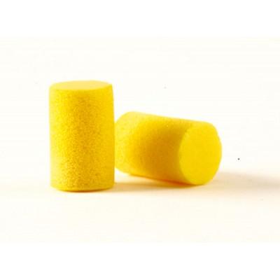 Inserti auricolari Classic Small 3M™ E-A-R™ AM-01-000