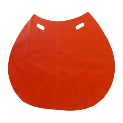 3M™ Mantellina Parapioggia  GR3C, arancio
